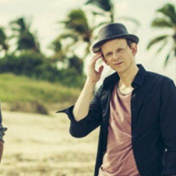 """Marquess machen jetzt schon Lust auf den Sommer – neues Album """"En Movimiento"""" ab 06.04."""
