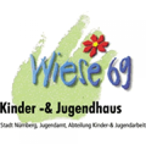 Tanz-Workshops beim Kinder-Dance-Festival