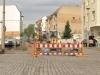 Fahrbahnsanierung Äußere Bayreuther Straße