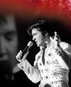 Elvis - Das Musical in Nürnberg -- Tickets sichern, wird bestimmt voll !!